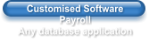 Customised Software Payroll Any database application